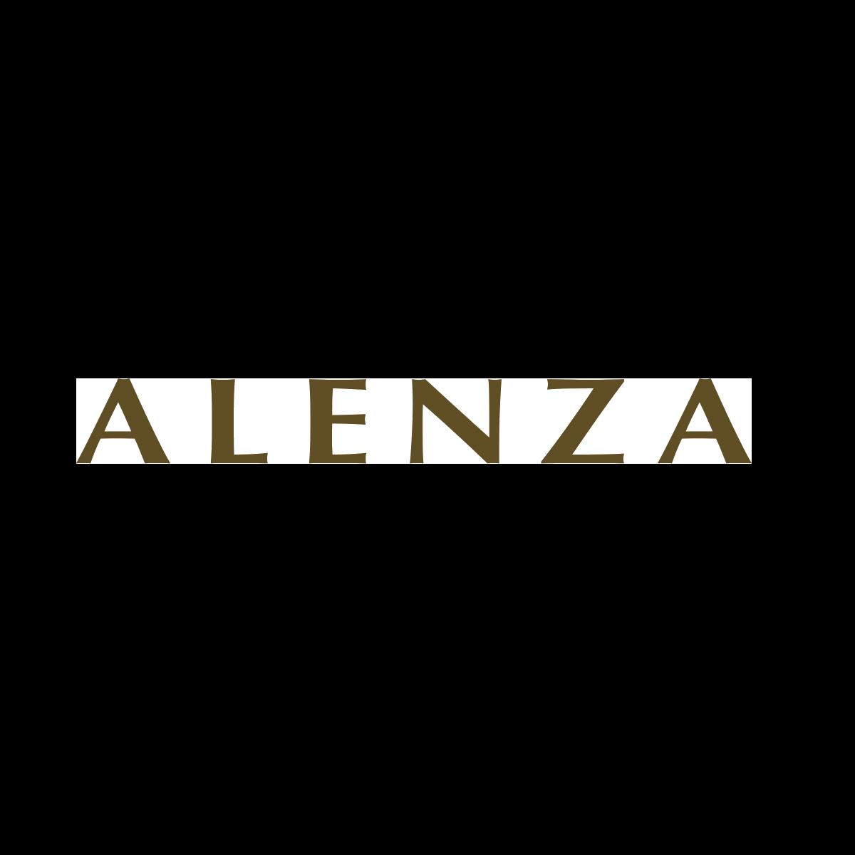 Logo_Alenza02