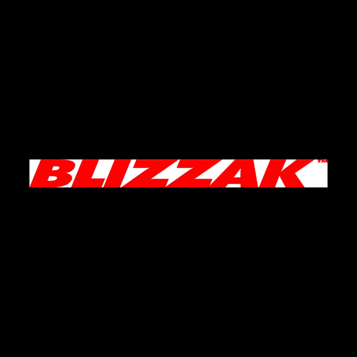 Logo_Blizzak02