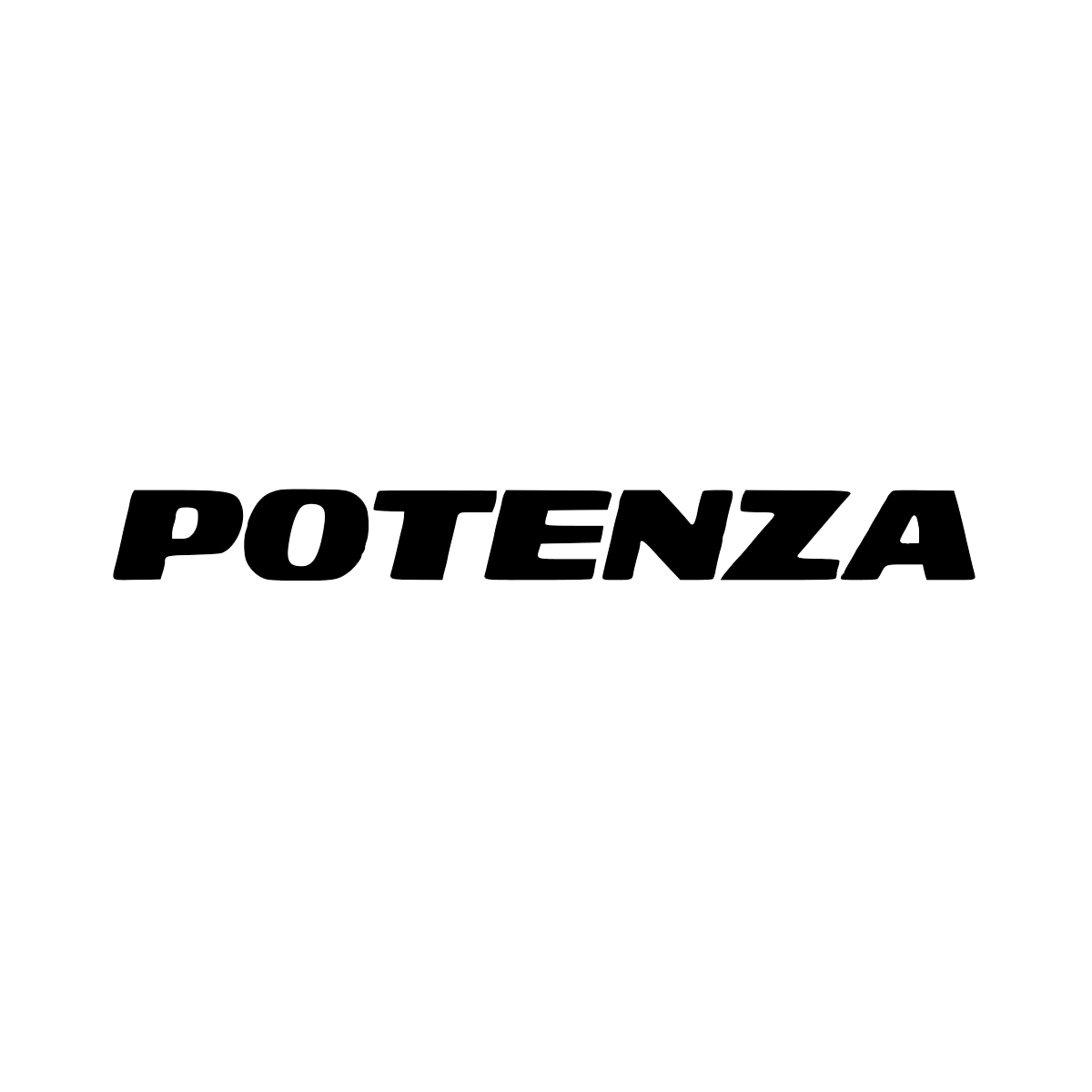 Logo_Potenza_02